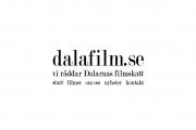 Hemsida - dalafilm.se