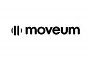Logotyp - Moveum