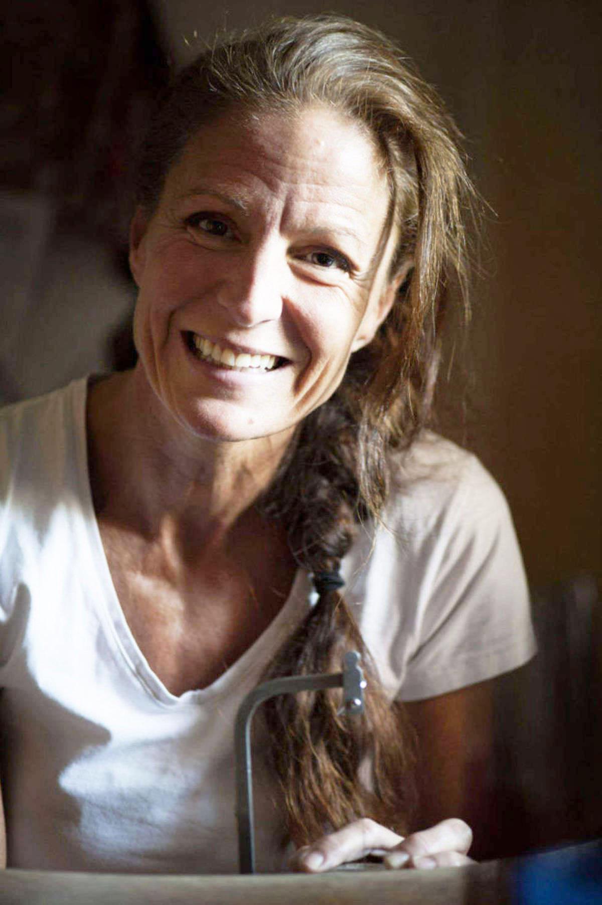 Sara O. Roth